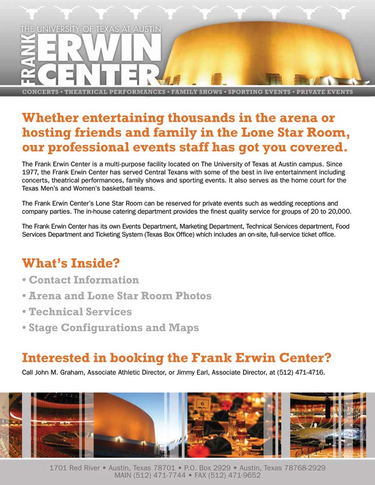 ErwinCenter_Brochure_Cover