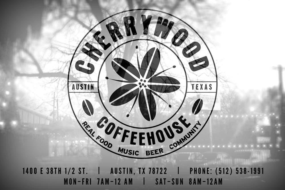 UIL_Cherrywood_Ad