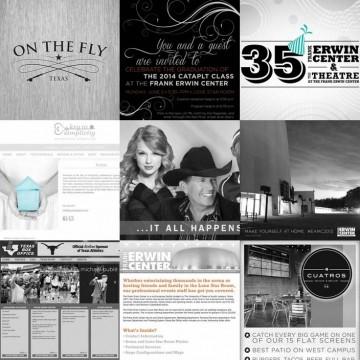 Sakich Design Portfolio Website